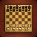 Classic Chess Master