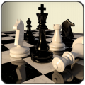 3D Chess — 2 Player