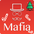 Мафия — игра для компании