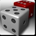 Кубики 3D (3D Dice)