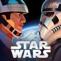Звездные воины: Вторжение (Star Wars: Commander)