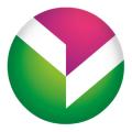 Мобильное приложение «Башнефть АЗС»