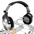 Загрузчик МП3 Музыки (Jamendo)