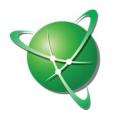 Скачать Navitel навигатор для Андроид