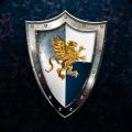 Герои Меча и Магии 3 на Андроид