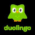 Duolingo – Учи языки бесплатно