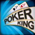 Texas Holdem: Poker Pro