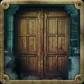 100 Doors XL