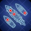 Battleships – Fleet Battle