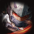 Conquer Online 2: Infinite Battle