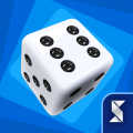 Dice With Buddies™ Free — The Fun Social Dice Game