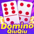 Domino 99 — Pulsa DominoQQ