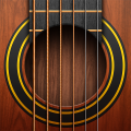 Real Guitar Free — Chords, Tabs & Simulator Games