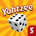 YAHTZEE® With Buddies — Fun Family Dice Game