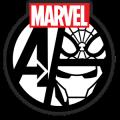 Мировые комиксы Marvel