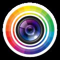 PhotoDirector – камера&редактор