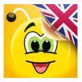 Учить английский язык – 15.000 слов