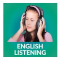 Английский слушать ежедневно