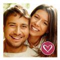 InternationalCupid – Приложение для знакомств