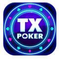 Покер ТХ – Техасский Холдем