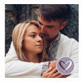UkraineDate – Приложение для украинских знакомств