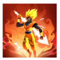 Shadow Hunter: Stickman Legends – Infinity Battle