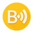 BubbleUPnP UPnP/DLNA License