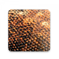 Komodo 11 Chess Engine