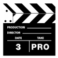 My Movies 3 Pro – Movie & TV Collection Library
