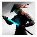 Shadow Fight 3 – РПГ файтинг