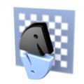 Shredder Шахматы
