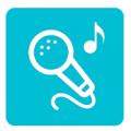 SingPlay: MP3 Karaoke Recorder