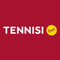 Tennisi Bet